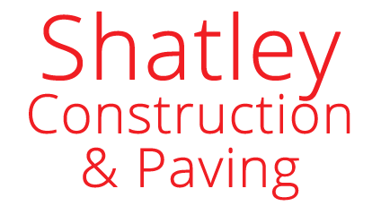 Shatley Construction Logo